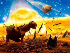 mass-extinction_1077_600x450